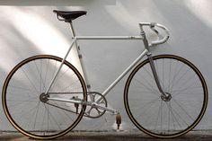 #cycle