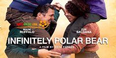 LINK=== http://movie.watchinhd.tv/watch-movies/Infinitely-Polar-Bear-53  LINK=== http://movie.watchinhd.tv/watch-movies/Infinitely-Polar-Bear-53  LINK=== http://movie.watchinhd.tv/watch-movies/Infinitely-Polar-Bear-53  Get Infinitely Polar Bear (2014) Full Movie Online Streaming  Video for Watch Infinitely Polar Bear (2014) full movie streaming online▶ 1:00:0 Infinitely Polar Bear online watch Infinitely Polar Bear online Infinitely Polar Bear hd Infinitely Polar Bear  Watch Infinitely Polar…