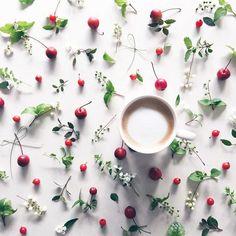 coffee-flowers-compositions-la-fee-de-fleur-9-58b69cd9d8fb9__700