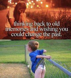 Lol! I love ruined hipster posts!