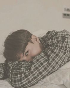 Jung Suk, Lee Jung, Miss Ko, Korean Entertainment Companies, Jungkook Fanart, Korean Wave, Screen Wallpaper, My Boyfriend, Cute Wallpapers