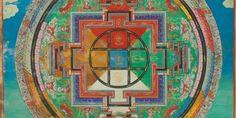 El Buda según Eduard Shuré Buddhist Philosophy, Spiritual Development, True Nature, Spirituality, Painting, Christianity, Buddha, Illusions, Author