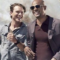 Lethal Weapon 2x10 Watch Episode 10 Online - Full Episodes