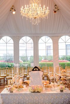 Pretty Please Sofreh Aghd Styling + Design // Wedding Planner: Kat Minassi // Floral + Event Design: White Lilac Inc. // Loose floral styling: Pretty Please Design // Venue: Ritz Carlton San // Photography: Chrisman Studios