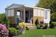บ้านชั้นเดียวขนาดเล็ก จัดสรรเนื้อที่ให้ลงตัว « บ้านไอเดีย แบบบ้าน ตกแต่งบ้าน เว็บไซต์เพื่อบ้านคุณ