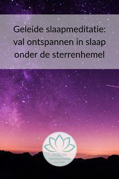 Good Mood, Feel Good, Sleep Problems, Mind Body Soul, Self Improvement, Reiki, Meditation, Wisdom, Yoga