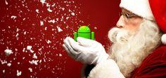 NATALE – ecco i migliori Live Wallpaper per Android (aggiornato)