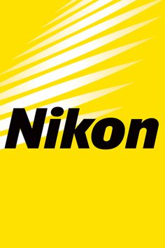 See the latest Nikon products and photos. Browse and shop Nikon and other celebrity fashion brands on Coolspotters. Photography Tricks, Photography Projects, Event Photography, Camera Photography, Nikon Logo, Nikon D500, Camera Nikon, Brisbane, Brand Names