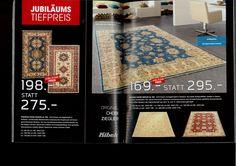 Rugs, Home Decor, Advertising Photography, Boden, Farmhouse Rugs, Decoration Home, Room Decor, Home Interior Design, Rug