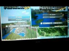 Timeout Minecraft Bedwars Rewinside Velops Http - Minecraft multiplayer server erstellen hamachi