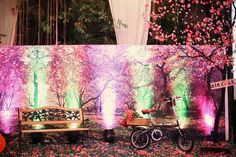 event enterence backdrop - Google Search