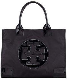 2dc165facfce2f 55 Awesome Purse - clutch - fancy - designer - wallet - satchel ...