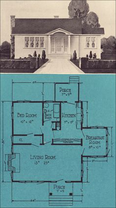 1000 ideas about 1920s bedroom on pinterest 1920s for Stetson homes floor plans