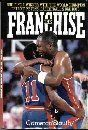 The Franchise: Building a Winner With the World Champion ... https://www.amazon.com/dp/0688095739/ref=cm_sw_r_pi_dp_CtXNxbVA2RVZD