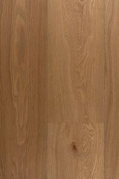 Floor M810 - M-Collection - Z-parket #zparket #interiordesign  #engineeredwoodflooring #oakparquetflooring Hardwood Floors, Flooring, Bamboo Cutting Board, Living Spaces, Colours, Collection, Wood Floor Tiles, Wood Flooring, Floor