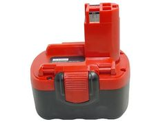 Volt NI-MH Replace for Bosch. Ni-CD Ni-MH Battery Charger For Bosch Bosch Cordless Tools, Cordless Drill Batteries, Power Tool Batteries, Battery Shop, Home Tools, 12 Months, United States, Delivery, Money