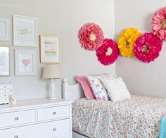 Little Girls Bedroom 6