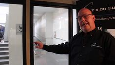 Country Gardens is proud to partner with Precision Sunrooms to give you the best quality Sunrooms. Paul from Precision Sunrooms tells us more about their win. Luxury Rv, Luxury Camping, Rv Upgrades, Buying An Rv, Woodland Park, Rv Parks, Sunrooms, This Or That Questions, Watch