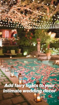 Swimming Pool Lights, Swimming Pools, Night Swimming, Pool Wedding Decorations, Floating Pool Decorations, Floating Pool Lights, Stage Decorations, Baby Shower Decorations, Sommer Pool Party
