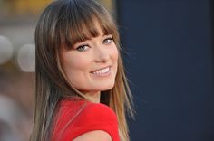 """Olivia Wilde Photos: Premiere Of Universal Pictures' """"The Change-Up"""" - Arrivals"""