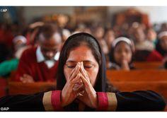 «¿Somos constructores o destructores de la Paz?», la voz de nuestra audiencia - Radio Vaticano