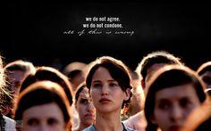 Hunger Games Computer Wallpaper   The Hunger Games Movie Desktop Wallpapers Part 2   Novel Novice