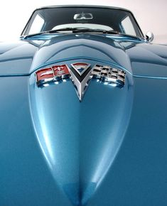 1966 Corvette Stingray!!   **My daddy had one of these!!!!**