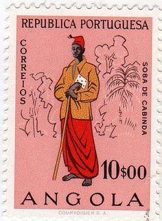 Stamp%3A%20Angolans%20Cabinda%20(Angola)%20(Angolan%20People)%20Mi%3AAO%20412%2CSn%3AAO%20406%2CYt%3AAO%20401%2CSg%3AAO%20531%2CAfi%3AAO%20399%20%23colnect%20%23collection%20%23stamps