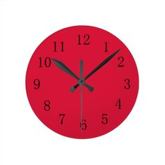 @@@Karri Best price          Crimson Red Kitchen Wall Clock           Crimson Red Kitchen Wall Clock Yes I can say you are on right site we just collected best shopping store that haveThis Deals          Crimson Red Kitchen Wall Clock Review on the This website by click the button below...Cleck Hot Deals >>> http://www.zazzle.com/crimson_red_kitchen_wall_clock-256326596735598523?rf=238627982471231924&zbar=1&tc=terrest