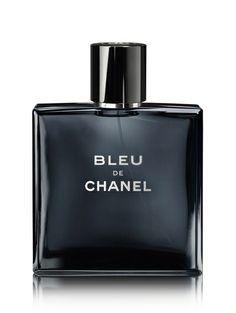 8731baf4532b00 Bleu de Chanel - Cadeaushopping: 10 verrukkelijke herenparfums Rabatt  Parfüm, Köln, Mein Mann
