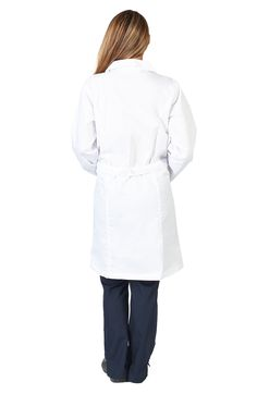 No Place Called Home analyzes and compares all lab coats unisex of You can easily compare and choose from the 10 best lab coats unisex for you. Discount Scrubs, Cheap Scrubs, Lab Coats, Scrub Sets, Large White, Nice Tops, Unisex, Style Fashion, Pockets