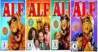 EUR 43,90 - 16 DVDs Alf - Season 1-4 - http://www.wowdestages.de/2013/06/06/eur-4390-16-dvds-alf-season-1-4/