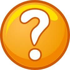 Game:  FAMILY FUN FRIDAY-Master Questioner?