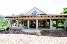 Wedding Venue Pretoria Gauteng - Shereview
