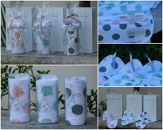 Welcome to Boobi Blanki Best Baby Shower Gifts, Welcome, Goodies, Gift Ideas, Crafts, Diy, Sweet Like Candy, Treats, Bricolage