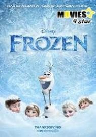 Free Download Frozen 2017 Full MP4 Movie Online from movies4star direct links.Get 2018,2017 Hollywood and Bollywood upcoming films in HDrip print.