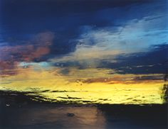 By: Jorma Puranen Distortion Photography, Teaching Programs, Photo Manipulation, Art School, Northern Lights, Sunset, Landscape, World, Painting