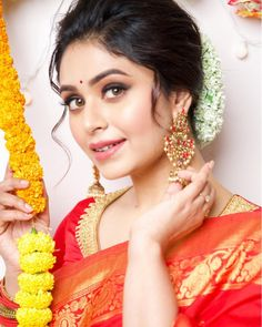 Bengali Actress Photographs HAPPY CHHATH PUJA PHOTO GALLERY  | I.NDTVIMG.COM  #EDUCRATSWEB 2018-11-11 i.ndtvimg.com https://i.ndtvimg.com/i/2017-10/chhath-puja_650x400_41507121393.jpg
