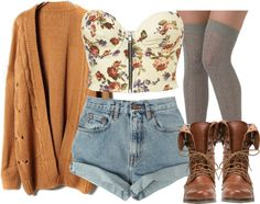 """Untitled #62"" by annellie ❤ liked on Polyvore"