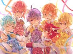Kawaii Anime, Cute Anime Chibi, Cute Anime Boy, Anime Boy Zeichnung, Super Hero Life, Boy Drawing, Anime Artwork, Cute Characters, Vocaloid