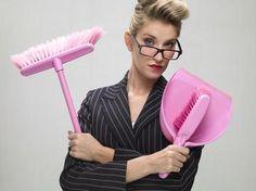 9 élelmiszer, ami az összes felesleges zsírt felfalja a testedről - BlikkRúzs Good Housekeeping, Cleaning Hacks, Good Things, Beauty, Beauty Illustration