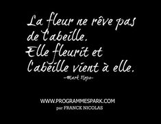 Fb Quote, Quote Citation, Some Quotes, Words Quotes, Sayings, French Words, French Quotes, Mots Forts, D Mark