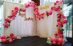 #larsballoons