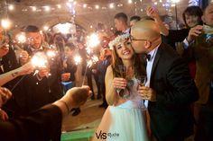 #Christmas #wedding #cake #party #stellefilanti #foreverlove #castellomonaci