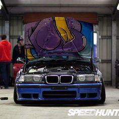 BMW E36   ____________________________________________  #love#likeforlike#bmw#tagsforlikes#Follow#e30#m3#mpower#Group #m5#e36 #m6#e39#turbo#style #Germany#speed #dyno #drift#girl#lol #top#boost#cool#car#ضباء  ________________________________________________ by m_power_g