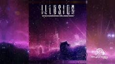 """ILLUSION"" new R&B instrumental HOT RAP BEATS | (Prod. RLM)"