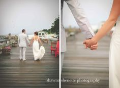 Rainy Beach Wedding Inspiration Ideas   Plymouth, MA Wedding Photographer, Massachusetts Beach Wedding Photography