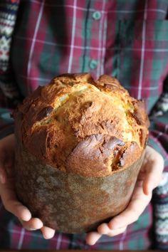 Bread Recipes, Muffin, Baking, Breakfast, Bread Food, Morning Coffee, Bakken, Bread, Backen