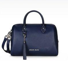 f25f1016d61e Armani handbags Jeans