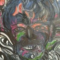 Fire And Rain Cover by Darren Fonzseau on SoundCloud A Cover By Darren Raye Fonzseau  I like to call it Peace Wrapped In Rage, that is how being an injured worker in the USA can make you feel, when you end up on the bad flip of a Dr.s coin, sniff and snare. Peace Rapped In Rage explains it all......and this great song by an AWESOME musician James Taylor. Peace